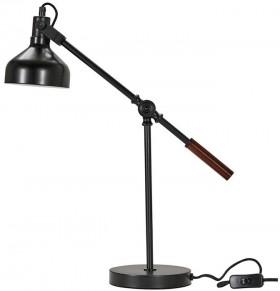 Drayton-Table-Lamp on sale