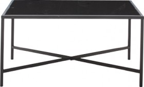 Crossways-Rectangle-Coffee-Table on sale