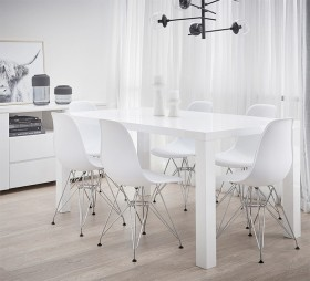 Verona-7-Piece-Dining-Set-with-Isla-Chairs on sale