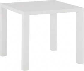 Verona-4-Seater-Dining-Table on sale