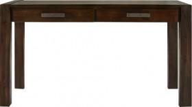 Kingston-Desk on sale