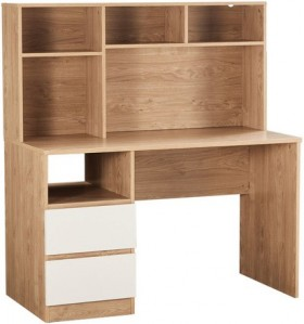 Cody-Desk-and-Hutch-Package on sale