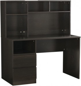 Como-Desk-with-Hutch-Package on sale