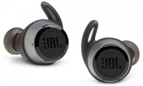 JBL-Truly-Wireless-In-Ear-Headphones on sale