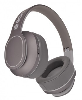 Moki-Kids-Noise-Cancelling-Headphones on sale