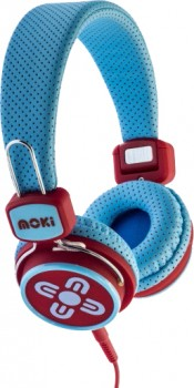 Moki-Kids-Safe-Over-Ear-Headphones on sale