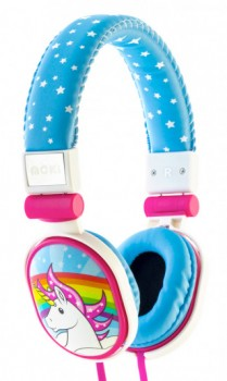Moki-Kids-Over-Ear-Headphones on sale