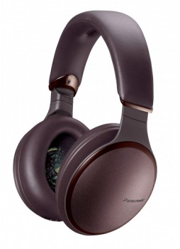 Panasonic-Wireless-Noise-Cancelling-Headphones-Copper on sale