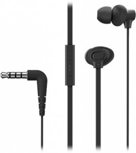 Panasonic-In-Ear-Wired-Headphones on sale