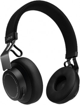 Jabra-Move-Style-Edition-Wireless-Headphones on sale
