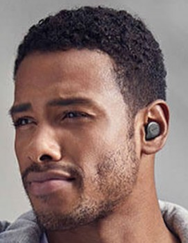 Jabra-Elite-75T-Wireless-Earbuds on sale