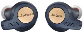 Jabra-Elite-Active-65T-Earbuds on sale