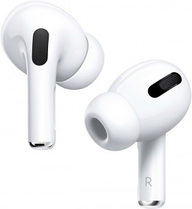 Apple-AirPods-Pro on sale