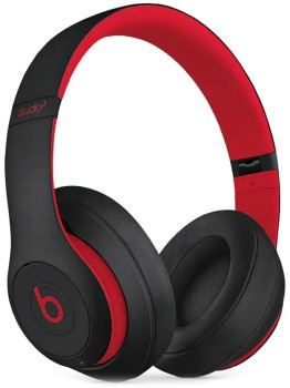 Beats-by-Dr.-Dre-Beats-Studio3-Wireless-Headphones on sale