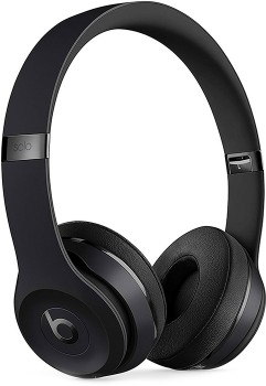 Beats-by-Dr.-Dre-Beats-Solo3-Wireless-Headphones on sale