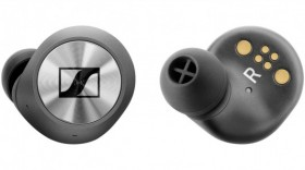 Sennheiser-Momentum-True-Wireless-Earbuds on sale