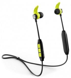 Sennheiser-CX-Sport-In-Ear-Wireless on sale