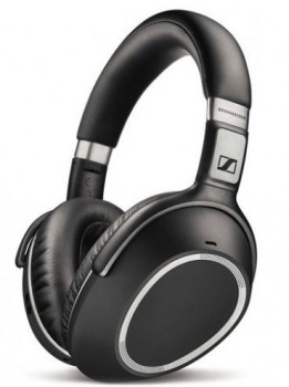 Sennheiser-Wireless-Noise-Cancelling-Headphones on sale