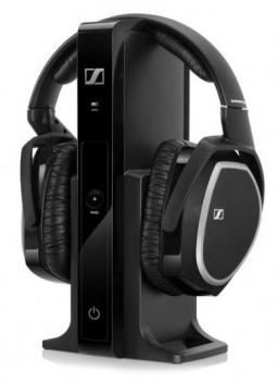 Sennheiser-TV-Wireless-Headphones on sale