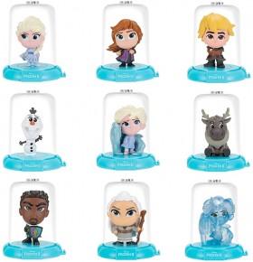 Assorted-Frozen-II-Domez on sale