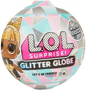 Assorted-Lol-Surprise-Glitter-Globe on sale