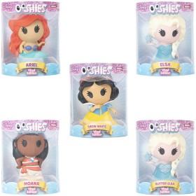 Assorted-Disney-Ooshies-4-Inch-Figures on sale