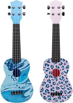 Ukulele on sale