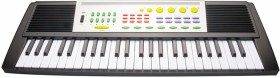 49-Key-Keyboard-with-Adaptor on sale