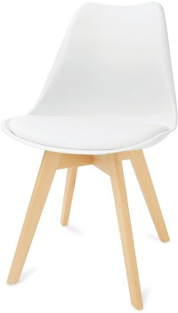 Jaxson-Dining-Chair on sale