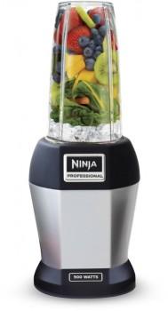 Ninja-Pro-Blender on sale