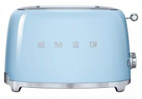 Smeg-2-Slice-Retro-Toaster on sale