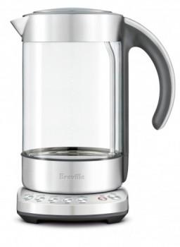 Breville-Smart-Duraglass-Kettle on sale