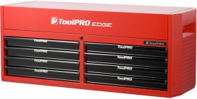 ToolPRO-Edge-51-Top-Chest-Tool-Cabinet on sale