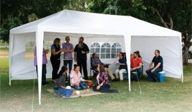 SCA-Party-Marquee on sale