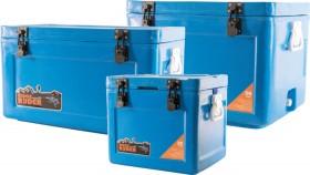 Ridge-Ryder-Iceboxes on sale