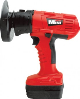 ToolPRO-Mini-Grinder-Battery-Operated-Power-Tool on sale
