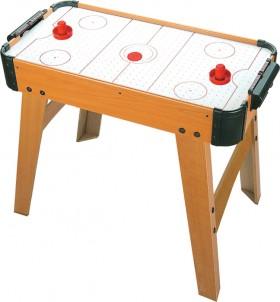 27-Air-Hockey-Table on sale