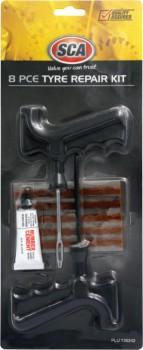 SCA-8-Piece-Tyre-Repair-Kit on sale