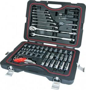 ToolPRO-87-Piece-Automotive-Tool-Kit on sale
