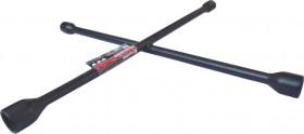 ToolPRO-Extra-Leverage-Wheel-Brace on sale