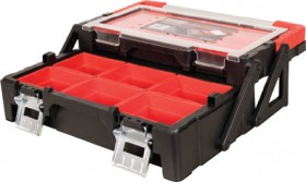 ToolPRO-Cantilever-Organiser on sale