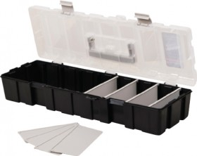 ToolPRO-Long-Organiser-with-Handle on sale