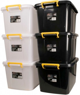 SCA-45-Litre-Storage-Roller-Box on sale