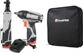 ToolPRO-12-Volt-Mechanics-Kit on sale