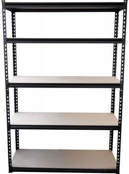 SCA-5-Shelf-Unit on sale