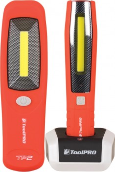 ToolPRO-Worklight-Combo on sale