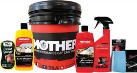 Mothers-Premium-Detailing-Kit on sale