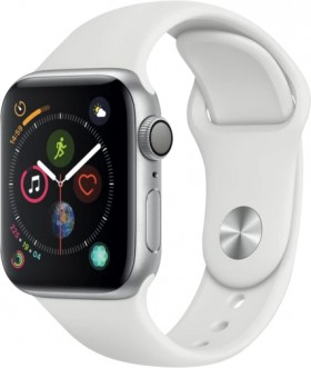 Apple-Watch-Series-5-40mm-Silver-Aluminium-Case-with-White-Band on sale