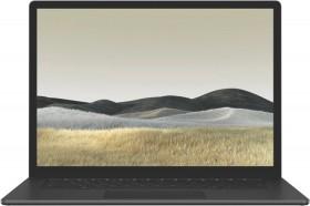 Microsoft-Surface-Laptop-3-15-Ryzen-5-256GB-Black on sale