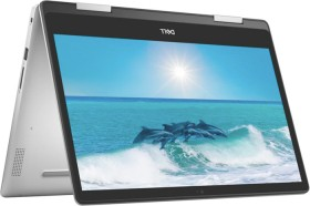 Dell-Inspiron-5000-14-2-in-1-Laptop on sale